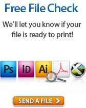 Free File Check